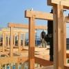 ●長期優良住宅の構造と一般住宅の構造の違いとは・・・・・・・