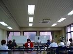 ●伝統資財施工士インストラクター研修IN豊中