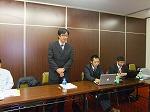 ●一般社団法人岡山県古民家再生協会の会 設立総会