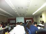 ●古民家鑑定士インストラクター全国会議  IN東京