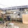 ●K様邸蔵改修工事