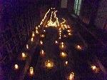●城東竹灯籠まつり ~夏~