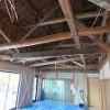 ●T様邸全面改修工事