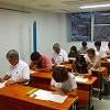 ●岡山県古民家鑑定士認定講習会のご案内