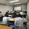●古民家鑑定士更新講習会・試験&例会