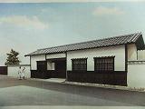 -津山市景観整備委員会-