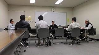 -第47回岡山県古民家再生協会例会-