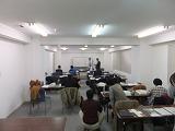 -伝統再築士講習&試験・受験しました-