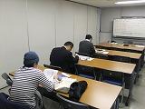 -岡山再生協会臨時総会・講習・例会-