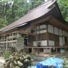 ●菩提寺境内整備工事