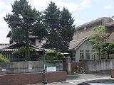 ●岡山の古民家