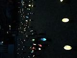 ●城東竹とうろう祭-最終-