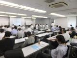 ●一社)全国古民家再生協会東京講習・新会員ガイダンス