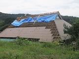 ●動的耐震診断 IN津山