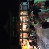 ●誕生寺地蔵盆