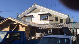 ●I様邸増築&改修工事