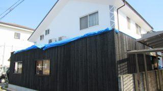 ●I様邸増築・改修工事